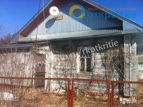 Продажа дома, Вологда, Вологда - Фото 2