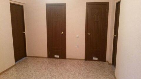 3-комнатная квартира 90 кв.м. 10/18 на Айрата Арсланова, д.11 - Фото 5