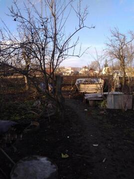 Продажа дома, Шопино, Яковлевский район, Центральная улица - Фото 2