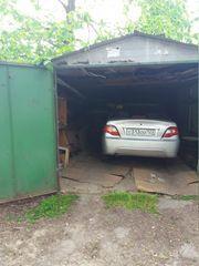 Продажа гаража, Краснодар, Ул. Курчатова - Фото 2