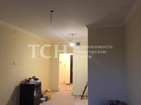 1-комн. квартира, Щелково, мкр Богородский, 1 - Фото 3