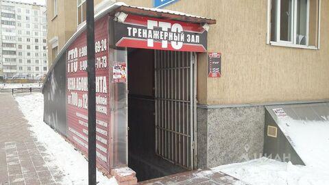 Продажа псн, Кемерово, Ул. Свободы - Фото 1