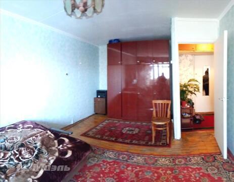 Продажа квартиры, м. Селигерская, Бескудниковский б-р. - Фото 2