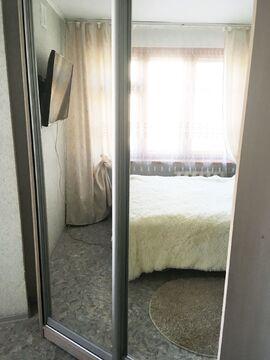1-к квартира, ул. Юрина, 202а, к1 - Фото 3