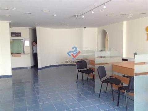 Аренда офисного помещения на М.Карима, 41 - Фото 5