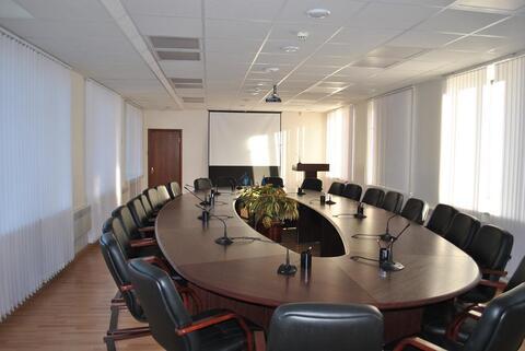 Сдается офис 30 м2, Центр - Фото 4