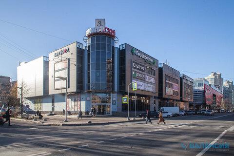 """Трк """"Шкиперский Молл"""" предлагает рассмотреть в аренду 2079,1м2, на 4эт - Фото 4"""