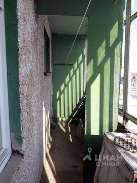 Продажа квартиры, Ядрин, Ядринский район, Ул. 50 лет Октября - Фото 2