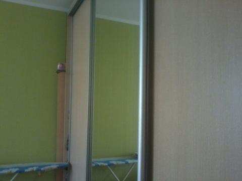 Продам 2-х ком.квартиру на ул.Ялтинская, д. 32 - Фото 3