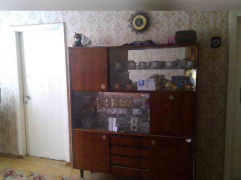 4-х комнатная квартира для Вашей семьи - Фото 4