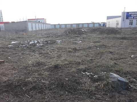 Участок зжм 61 сотка промназначения на Доватора - Фото 3