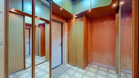 Продается квартирв на Большом Каретном переулке - Фото 3