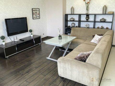 Продается 4 комн. квартира (100 м2) в г. Алушта - Фото 1