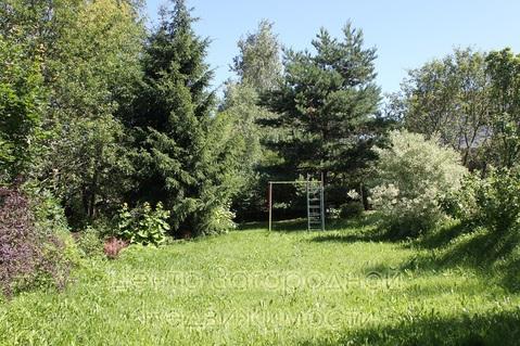 Дом, Можайское ш, Минское ш, Новорижское ш, 50 км от МКАД, Белозерово . - Фото 4