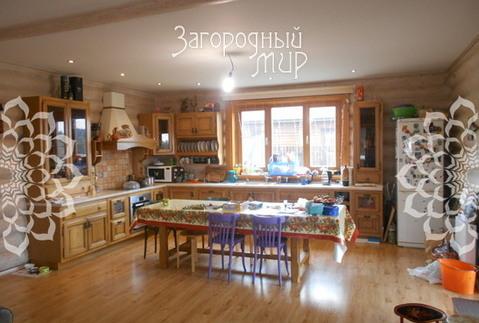 Дом в деревне. - Фото 5