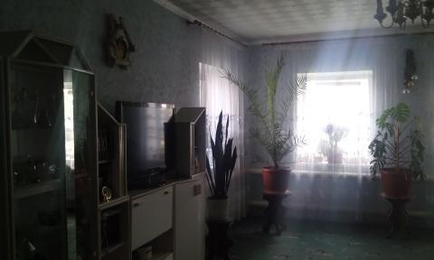 Благоустроенный частный дом в п.Ударный Горьковский район - Фото 3