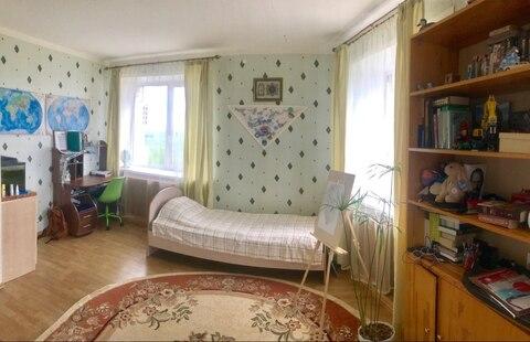 Уникальная квартира - Фото 5