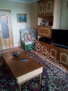 Продается 4-к Квартира ул. Семеновская - Фото 2