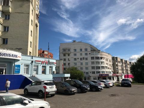 Офисное на продажу, Владимир, Мира ул. - Фото 4