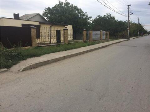 Продажа торгового помещения, Батайск, 2 линия улица - Фото 3
