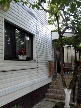Аренда дома посуточно, Сочи, Улица Измайловская - Фото 2