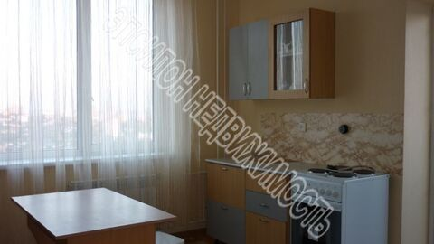 Продается 1-к Квартира ул. Павлуновского - Фото 1