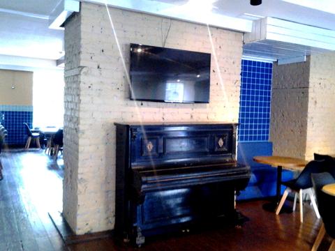 Аренда шикарного помещение с действующим ресторан-баром - Фото 4