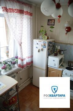 1 комнатная квартира ул. Космонавтов, 106 - Фото 5