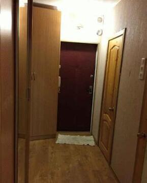 Сдам квартиру на ул.Орджоникидзе 6 - Фото 3