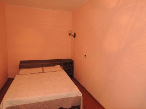 Двух комнатная квартира в Центре г. Кемерово по адресу Рукавишникова,5 - Фото 3