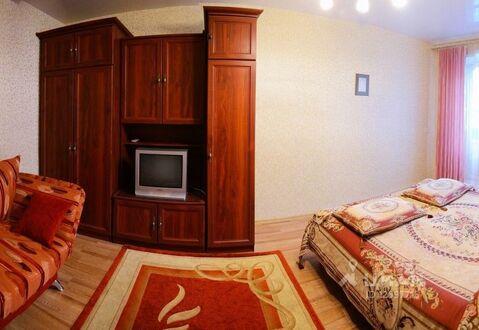 Аренда квартиры посуточно, Ярославль, Ул. Терешковой - Фото 2