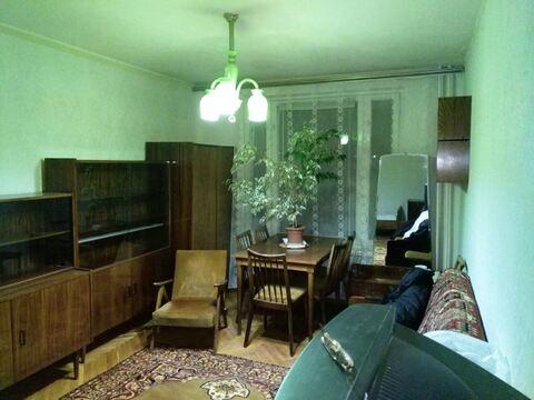 Квартира после косметического ремонта - Фото 3