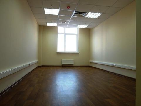 Сдам в аренду офисное помещение 23 кв.м. - Фото 2