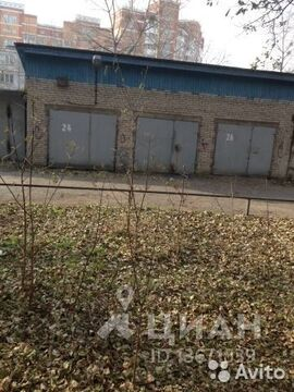Продажа производственного помещения, Хабаровск, Ул. Владивостокская - Фото 2