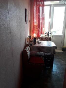 2-х комнатная квартира в Подольске - Фото 5