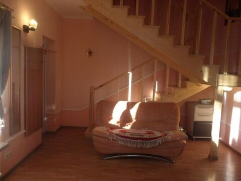 Продажа дома, Массандра, Ул. Винодела Егорова - Фото 5