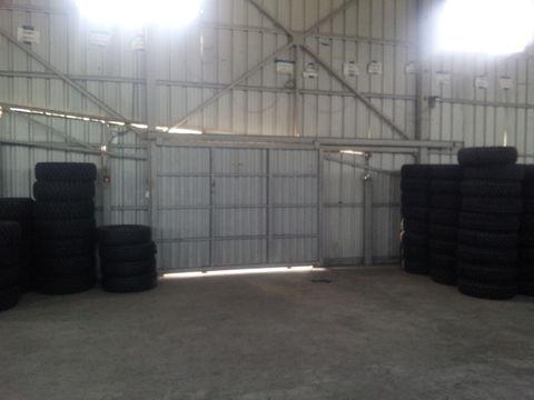 Холодный склад 1000 кв.м. в р-не ул. Видова - Фото 3