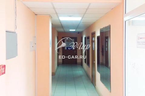 Офис 14 метров по адресу Свободы 5 (свободный график) (ном. объекта: . - Фото 4
