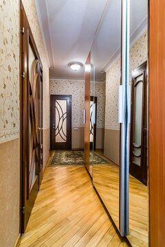 Продается квартира г Краснодар, ул им Академика Пустовойта, д 4 - Фото 4