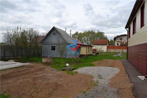 Дом в Демском районе - Фото 2