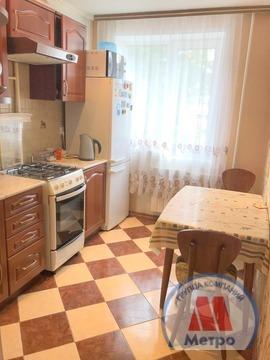 Квартира, ул. Советская, д.25 - Фото 4