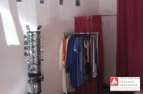Коммерческая недвижимость, ул. Красная Набережная, д.63 - Фото 2