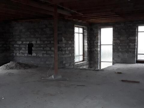 Продается коттедж. , Григорово, Заречная улица - Фото 5