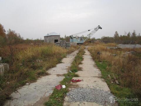 Продается земельный участок, г. Хабаровск, ул. Батумская - Фото 4