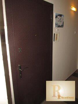 2 800 000 Руб., Продается 1-к квартира, Купить квартиру в Обнинске по недорогой цене, ID объекта - 318741119 - Фото 1