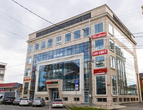 Продажа псн, Краснодар, Ул. Красная