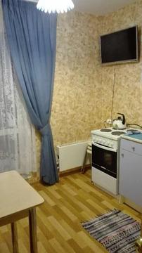 Аренда квартиры, Махачкала, Ирчи Казака - Фото 1