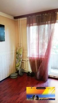 Квартира в Отличном состоянии на ул. М.Захарова 50, дом 137 серии. пп - Фото 1