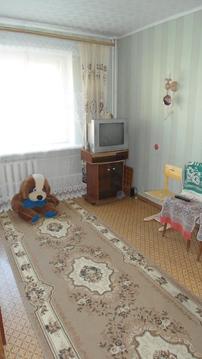 Продается 2-х комнатная квартира в г. Карабаново Александровский р-он - Фото 4