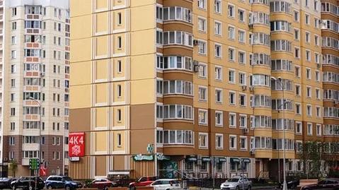 Продажа квартиры, м. Тимирязевская, Марфинская Большая - Фото 2